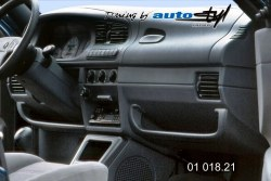 Auto tuning: Right case - grey